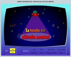 Practica-el-calculo-mental